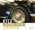 RTCE ROADBOOK