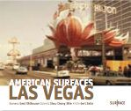 AMERICAN SURFACES - LAS VEGAS