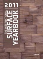 THE INTERNATIONAL SURFACE YEARBOOK 2011